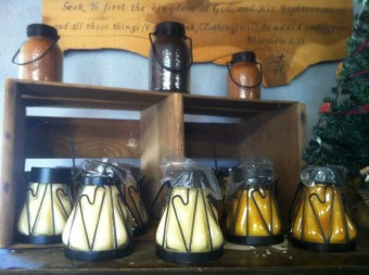 gift-shop-candles